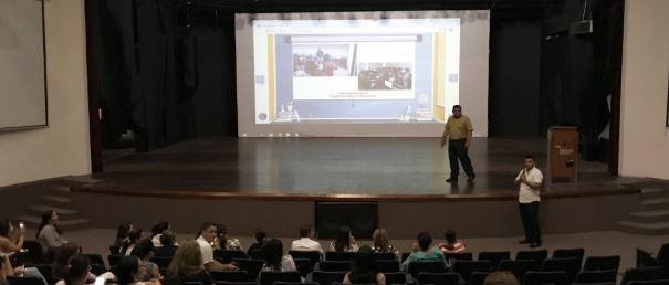 Escuela de Familias: nuevos entornos virtuales para apoyar el aprendizaje de tus hijos