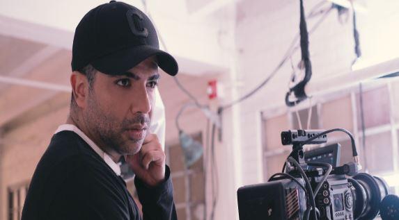 La brillante carrera de Gustavo Camacho como productor audiovisual en la industria de la música latina