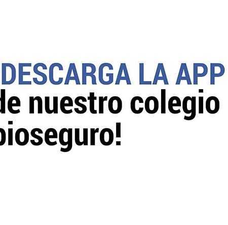 App_Web