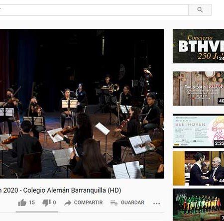 Concierto_de_Beethoven_