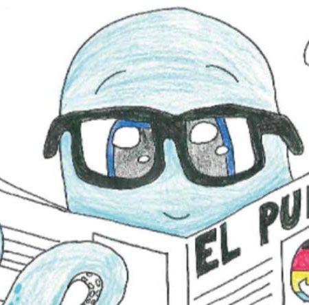 El_Pulpo_Web_1
