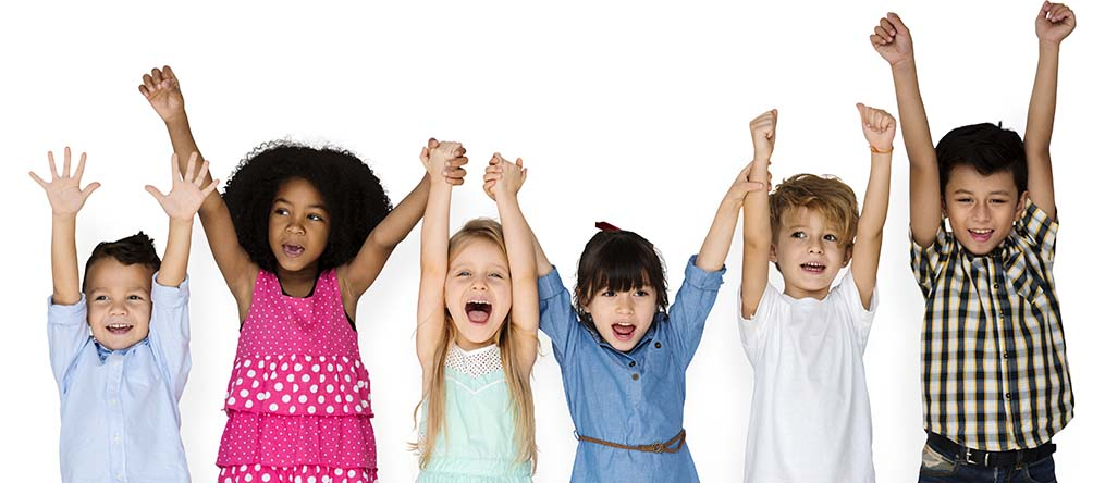 Las Habilidades Prosociales y su impacto positivo en la convivencia escolar