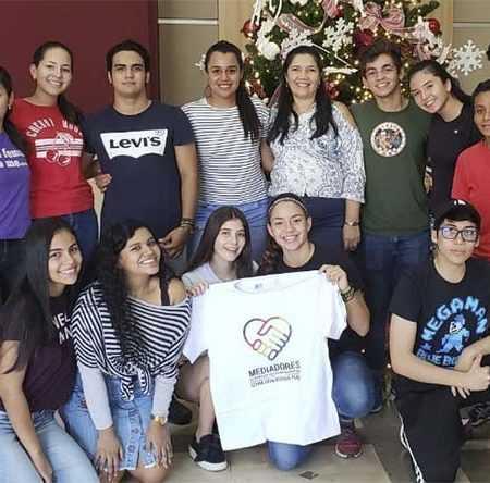 Mediadores_Escolares_Web